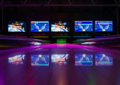Fun-Bowling-Purmerend