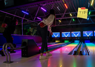 Fun-Bowling-Purmerend-Linker-kant-tip