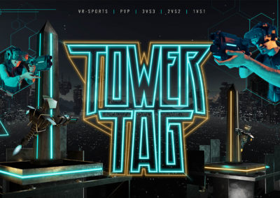 Tower_Tag