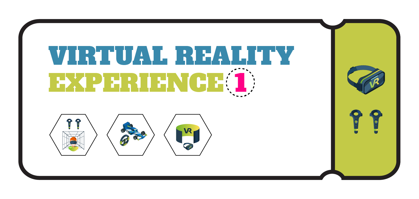 Jumpskillz Virtual Reality Experience 1 Purmerend@4x