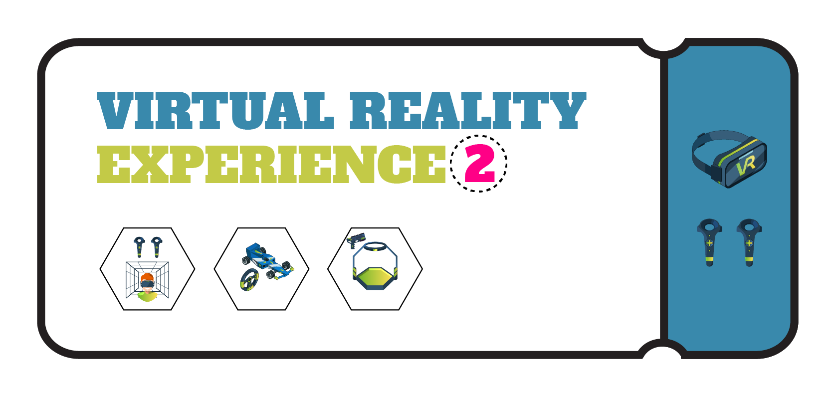 Jumpskillz Virtual Reality Experience 2 Purmerend@4x